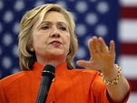 Hillary Paid to Hide Identity of People Running Her Email ...