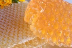 Honeycomb Interior Design Patterns   Honeycomb & Sacred ...  Honeycomb