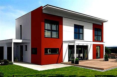 Moderne Häuser Deutschland Kaufen by Hartl Haus Deutschland