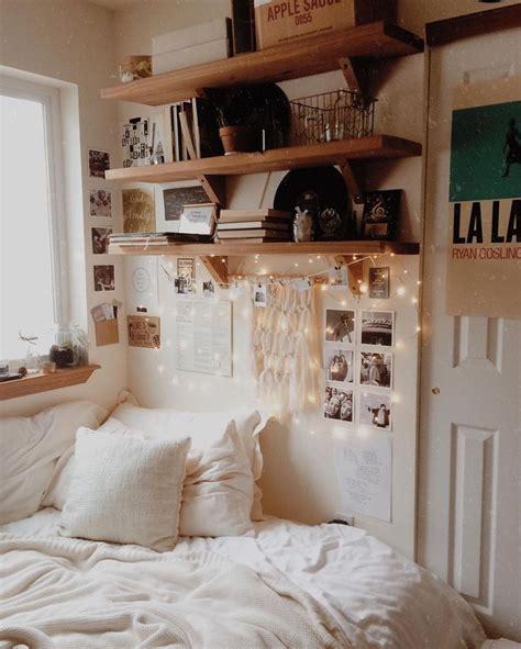 Tumblr Room Decorating Ideas Regarding Designs #48157