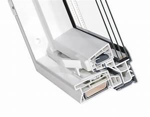 3 Fach Verglasung Preis : kunststoff dachfenster mit 3 fach verglasung zum top preis ~ Sanjose-hotels-ca.com Haus und Dekorationen