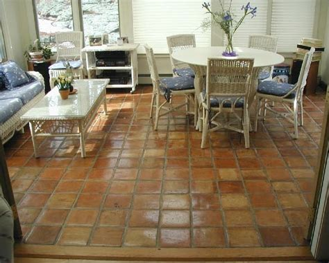tile flooring for sunroom north shore tile co inc photo gallery