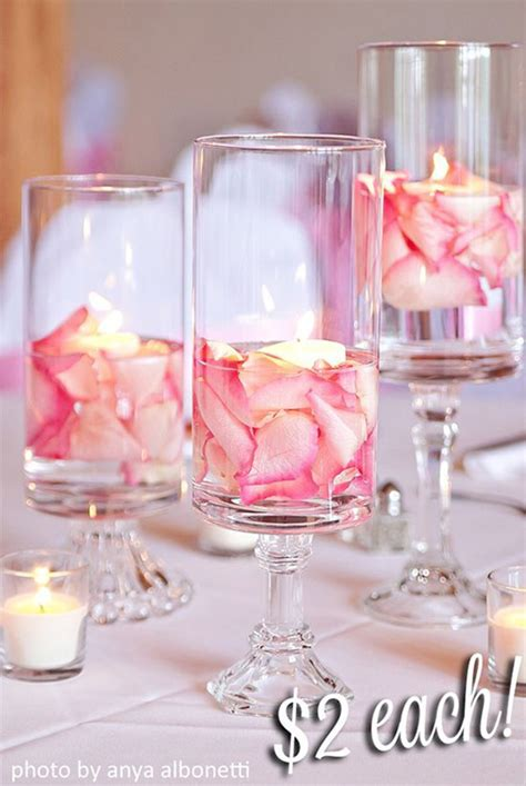 diy wedding ideas 10 ways to save budget for your big day
