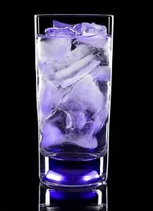 Gläser Mit Gravur Günstig : longdrink glas mit gravur und licht ~ Frokenaadalensverden.com Haus und Dekorationen