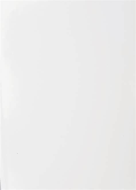 """AFX ZOS505600L30MV Black Zoe Single Light 5""""H Integrated"""