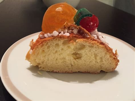 dessert avec yaourt aux fruits dessert avec fruits confits 28 images g 226 teau au yaourt et aux fruits confits cuisine