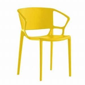 Fauteuil Jaune Alinea : catgorie fauteuil de jardin page 10 du guide et comparateur d 39 achat ~ Teatrodelosmanantiales.com Idées de Décoration
