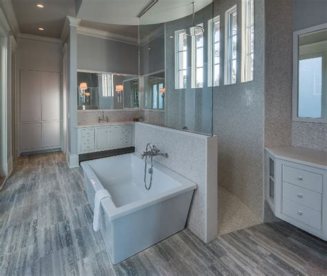 bathroom layouts ideas florida waterfront home for sale home bunch interior