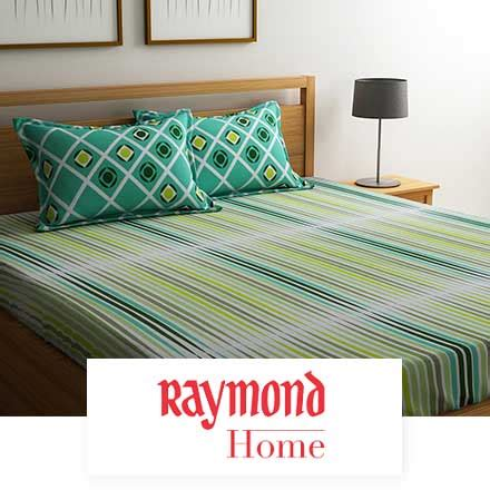 Bedsheets Buy Bedsheets Online At Best Prices In India