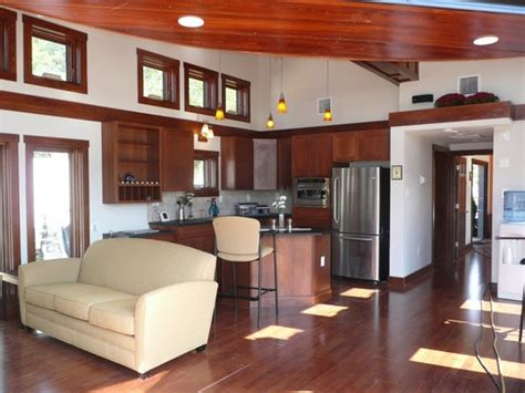 home interior photos what to before planning a house interior design
