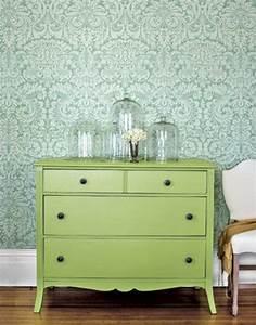 repeindre des vieux meubles cobtsacom With repeindre un vieux meuble