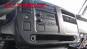2011 Chevy Express Van Radio Wiring Diagram