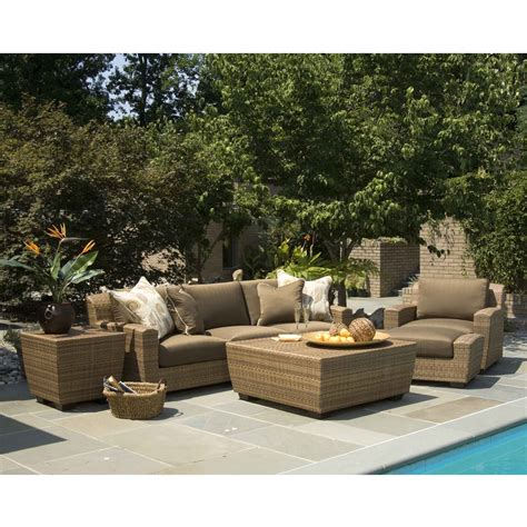 Woodard Reynolds Wicker Outdoor Sofa Set  Wdreynoldsset1. Porch Swing Overstock.com. Patio Furniture Swing Toronto. Patio Furniture For Sale In Buffalo Ny. Sears Patio Swing Cushion. Wrought Iron Patio Furniture Leg Pads. How To Build A Front Yard Patio. Patio Furniture Stores In Nc. Wood Patio Table With Umbrella