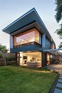 la fenetre de toit en 65 jolies images toit en verre With maison avec toit en verre