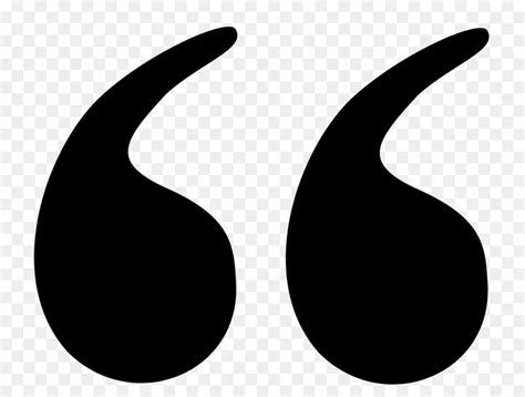 Quotation Marks In English
