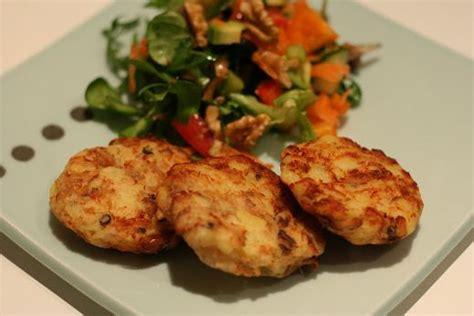 smoked mackerel risotto recipe bbc good food lobster house