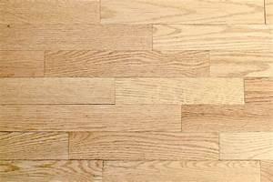 images gratuites lumiere texture tuile bois d39oeuvre With texture parquet bois