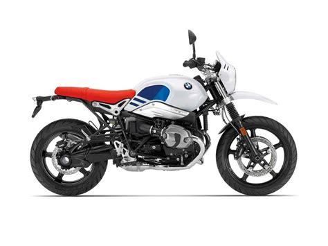 Gambar Motor Bmw R Nine T G S by Moto Neuve Acheter Bmw R Nine T G S Arrigoni Sport
