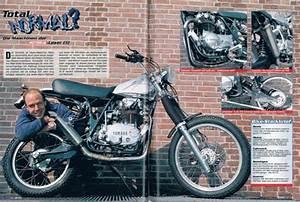 Motorrad Oldtimer Zeitschrift : eigenbau ~ Kayakingforconservation.com Haus und Dekorationen