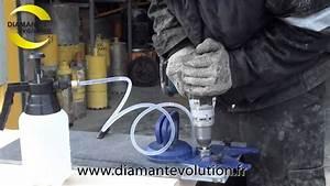 Percer Dans Du Carrelage : cloche diamant pour percer du carrelage et gr s c rame ~ Dailycaller-alerts.com Idées de Décoration