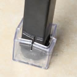 chair floor protectors rubber reanimators