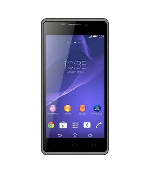 Intex ( 4GB and Below , 512 MB ) Mobile Phones Online at ...