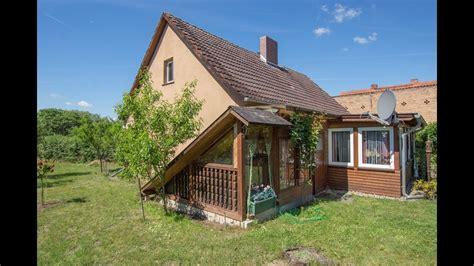Haus Kaufen Hohensaaten  Haus Kaufen Brandenburg