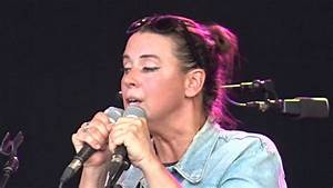 Cat Power @ Cruïlla 2016 - YouTube
