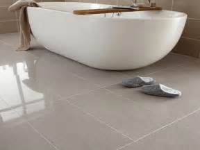 porcelain tile bathroom ideas home design interior porcelain tile bathroom floor ideas porcelain tile bathroom floor ideas