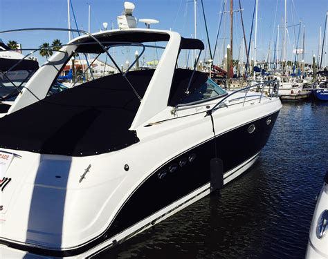 Boat Trader High Performance by Page 5 Of 19 Boats For Sale Near Richmond Tx
