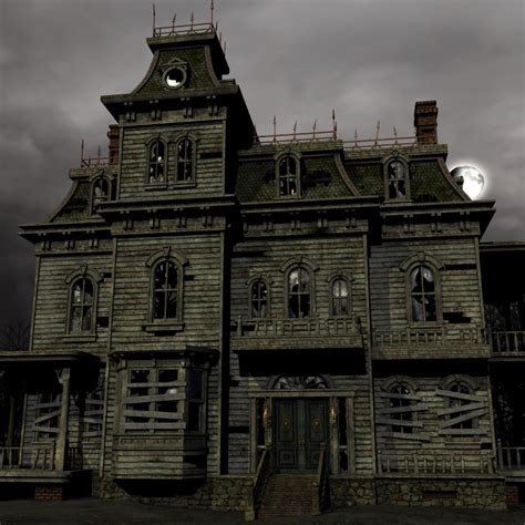 colonial home plans awesome spooky house house style design split