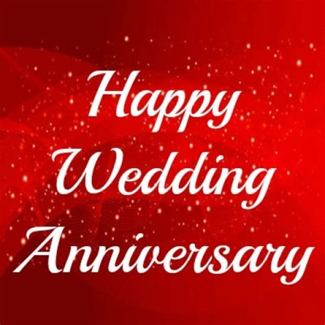 happy anniversary messages  wishes holidappy