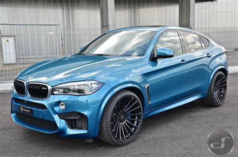 Bmw X6 M Photo by Bmw X6 M Photos Informations Articles Bestcarmag