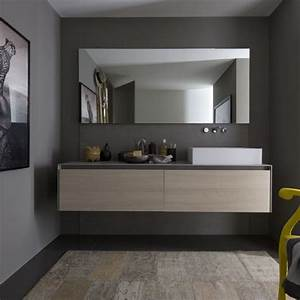 gamma collection by arclinea in milan bathrooms With jnk kitchens and bathrooms