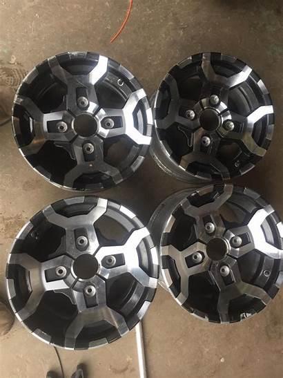 Wheels Teryx4 Le Tires Teryx Kawasaki Offline