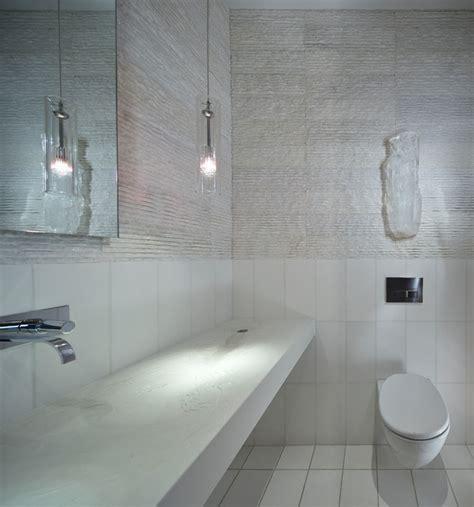 restaurant bathroom design restaurant bathroom design joy studio design gallery best design