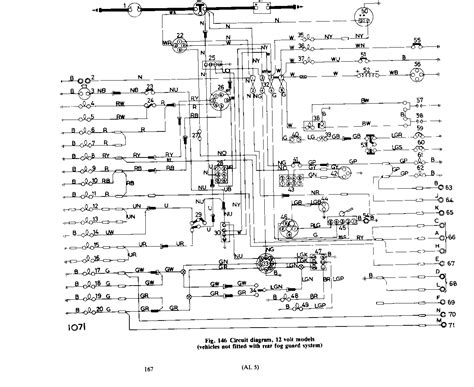 diagram land rover discovery wiring diagram