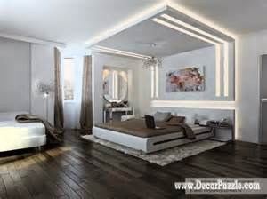 17 best ideas about ceiling design for bedroom on