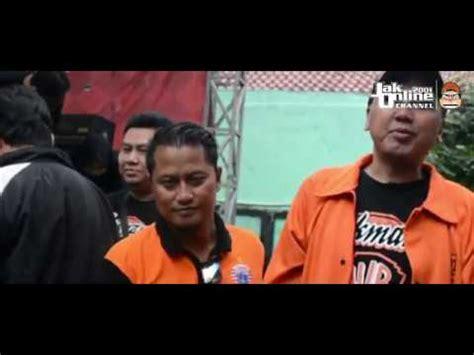 Ferry Jakmania by Bung Ferry Sejarah Jakmania 20tahunjak