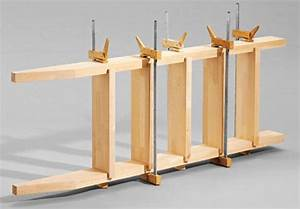 Holztreppe Selber Bauen : die besten 17 ideen zu holztreppe selber bauen auf pinterest holztreppe bauen selber bauen ~ Frokenaadalensverden.com Haus und Dekorationen