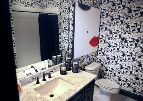 marilyn bathroom set black and white bathroom llds home store design studio