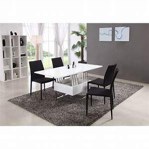 Table Basse Relevable Pas Cher : table rabattable cuisine paris table basse pas cher conforama ~ Teatrodelosmanantiales.com Idées de Décoration