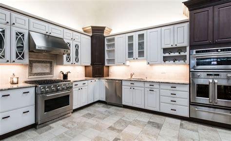 monogram appliances kitchen remodel monogram appliances