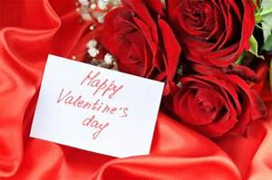11 Ideas for Traditional Valentine's Day Gifts | LoveToKnow