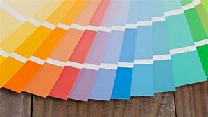 Wirkung Von Farben In Räumen : die psychologische wirkung von farben ~ Lizthompson.info Haus und Dekorationen