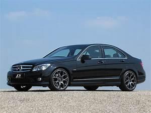 18 Zoll Felgen Mercedes C Klasse W204 : news alufelgen mercedes c klasse w204 mit der neuen ls20 ~ Jslefanu.com Haus und Dekorationen