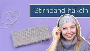 Stirnband Selber Machen : einfachstes stirnband der welt h keln verlosung wirmachenweihnachten youtube ~ Watch28wear.com Haus und Dekorationen