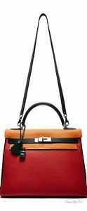 Hermes Taschen Kelly Bag : die besten 25 hermes kelly ideen auf pinterest kelly tasche hermes kelly taschen und preis ~ Buech-reservation.com Haus und Dekorationen