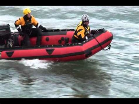 Emergency Boat emergency boat operations and rescue nfpa 1670