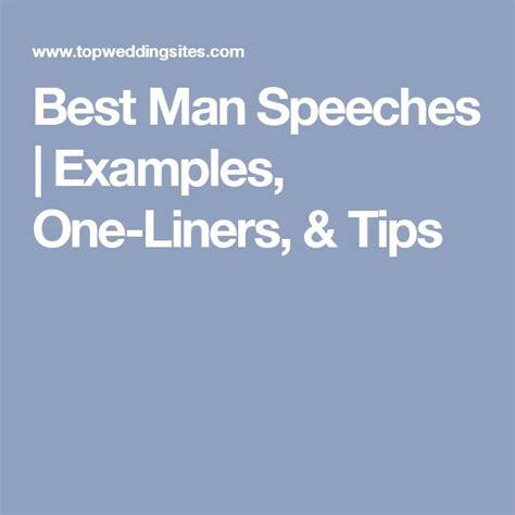 man speech ideas  pinterest  man